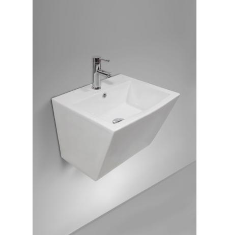 Umywalka wisząca Massi Inglo