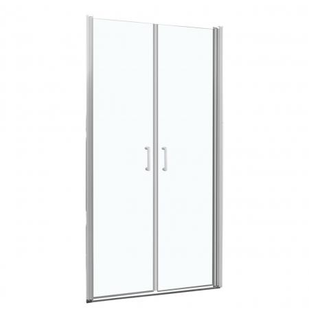 drzwi wnękowe natr. Premium K 10/ 100 cm