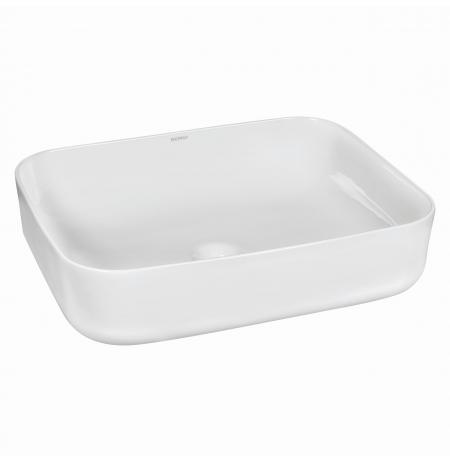 Umywalka nablatowa KR-384