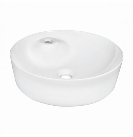Umywalka nablatowa KR-390