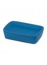 Mydelniczka TULA 14 NB (ceramiczny,granatowy)