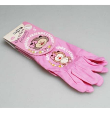 Flora 05 rękawiczki