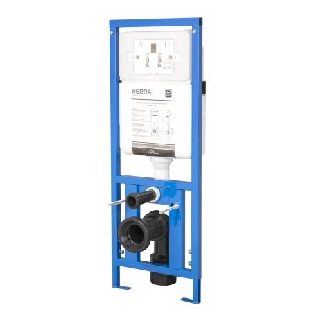 Stelaż podtynkowy WC  K-50 FIT