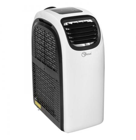 Klimatyzator przenośny SKY-5A/12000