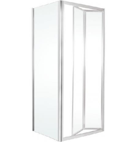 Ścianka szklana UNI SC 100 (przezroczysta)