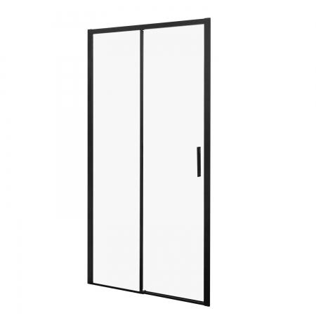 Drzwi Prysznicowe Wnękowe Kerra Silves DR 100