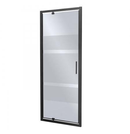 Drzwi Prysznicowe Wnękowe Kerra Tomar DR 80