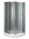 Kabina Armazi Senso Dekor 90x90cm