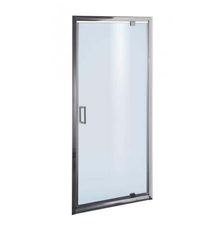 Drzwi wnękowe Liveno Bravo G 80x190cm