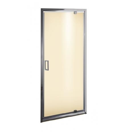 Drzwi wnękowe Liveno Bravo B 80x190cm