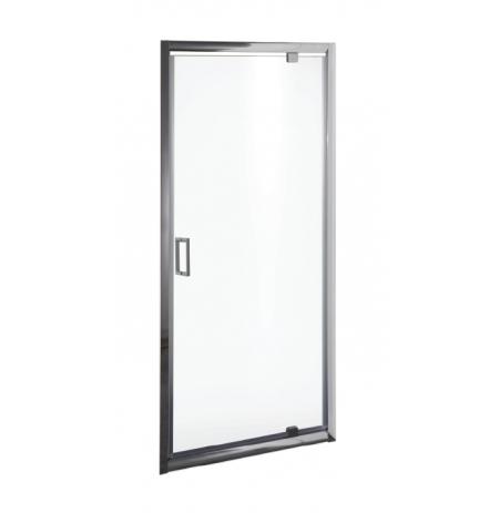 Drzwi Prysznicowe Wnękowe Liveno Bravo T 70x190cm